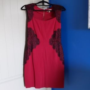 Erin Fetherston Dress